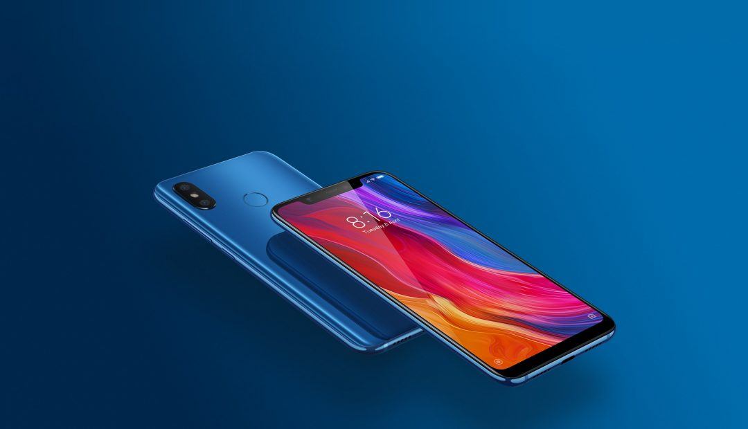 index 1 1080x620 - Xiaomi Iphone: how the Xiaomi is catching up with Apple