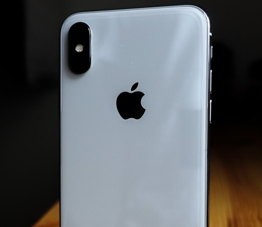 Iphone getting cheaper in India