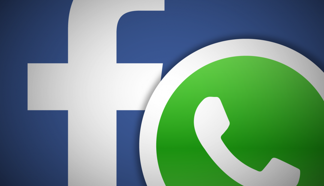 fb whatsapp1 1080x620 - Whatsapp is killing Facebook