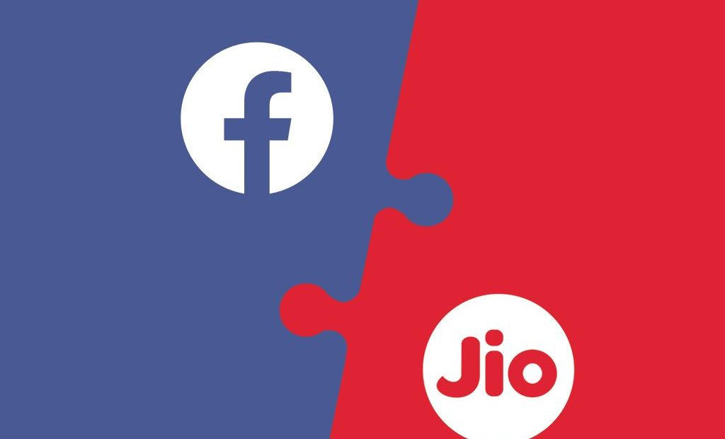 Jio FB 1024x675 1 1024x620 - Jio-Facebook deal: Disruption is the new word